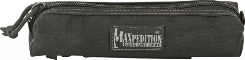 Maxpedition Cocoon Pouch. - Click Image to Close